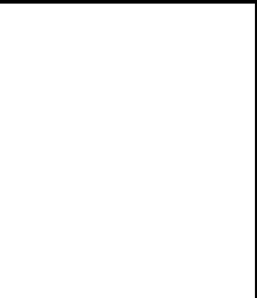Logo Rothof weiß