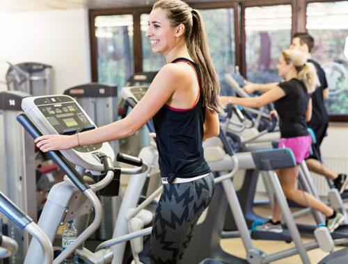 Fitness-010imp