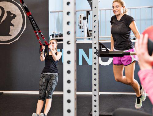 Fitness-040-grau