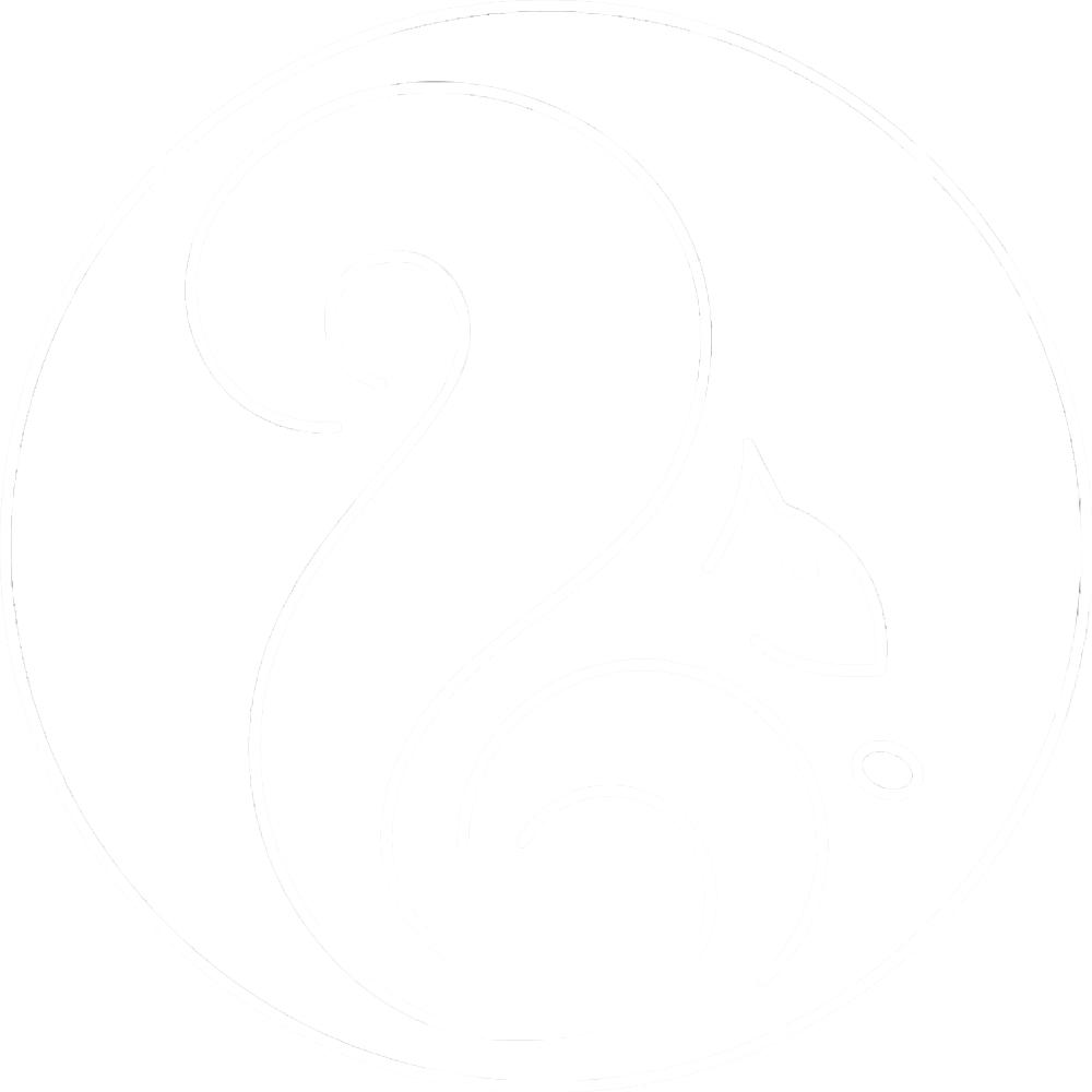 Logo Rothof weiß;