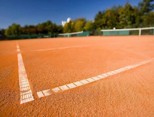 tennis-bild