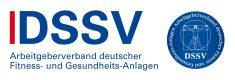 DSSV_Logo_2012