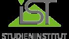 Logo_IST_SI_Hoch_750px_V2