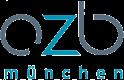 Logo_ozb
