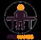 ProHands_Logo_Font