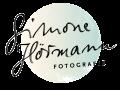 SimoneHoermann_Logo