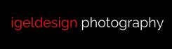 Logo igeldesign